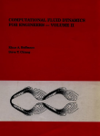 Computational_Fluid_Dynamics_for_Engineers_(Volume_II)