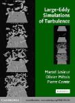 Large_Eddy_Simulation_of_Turbulence(CUP_2005_Lesieur_M._232s)