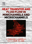 Heat_Transfer_and_Fluid_Flow_in_Minichannels_and_Microchannels_1th_2005